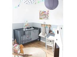 chambre bebe vintage le behbeh rooms room and