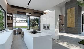 9 kitchen island 9 white kitchen island interior design ideas