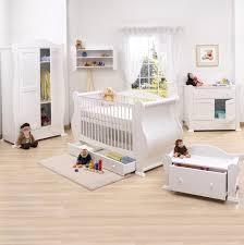 Nursery Furniture Sets For Sale 50 Baby Nursery Furniture Sets Uk White Nursery Furniture Sets