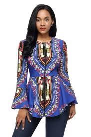 s blouses on sale s 2xl o neck blouse sale sleeve peplum top