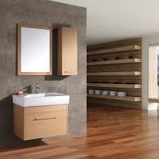 Kohler Bathroom Sinks And Vanities by Amazing Antique Bathroom Vanities And Sinks Using Round Undermount