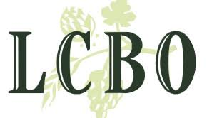 lcbo hours archives ontario beverage network