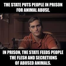 Mad World Meme - 39 vegan cerca su twitter saa pinterest vegans animal and