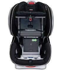 Pennsylvania car seat travel bag images Britax advocate clicktight convertible car seat circa jpg