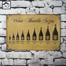 wine bottle plates popularne wine bottle plates kupuj tanie wine bottle plates