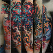 30 best tattoos design ideas of the week u2013 jan 1 to 7 2015