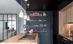 l officiel de la cuisine design cuisine parallele ikea le mans 1213 le mans stade