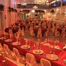 wedding venues in cincinnati wedding reception venues cincinnati