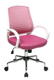 green home design uk desk chairs office chairs on sale uk pink computer desk chair
