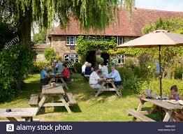 country pub garden stock photos u0026 country pub garden stock images