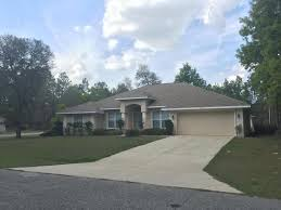 Ocala Luxury Homes by 20 Best Apartments In Ocala Fl With Pictures