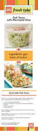 zoe kitchen menu amazing design 4moltqa com