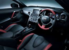 nissan gtr price in pakistan 2013 nissan gt r upgrades in detail photos 1 of 14