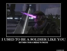Halo Reach Memes - skyrim memes pics that make you lol page 20 htl community