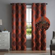 Kids Room Blackout Curtains Blackout Curtains Kids Room Red