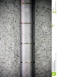 plumbing rough plumbing pipes on rough wall stock illustration image 10371601