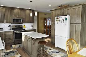 custom kitchen cabinets near me custom cabinet makers near me in milwaukee granite plus