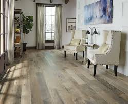 Faux Wood Laminate Flooring Toano Virginia United States Faux Wood Living Room Modern With