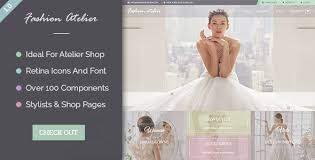 wedding shop wedding atelier wedding shop for wedding dress by nicdark