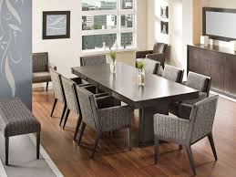 used kitchen furniture for sale kitchen table ikea kitchen table sets for sale contains on used