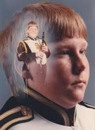 Meme Generator Blank - ptsd clarinet boy meme generator imgflip