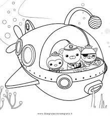get this lisa frank coloring pages for girls 90812