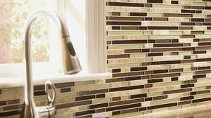 kitchen backsplashes home depot home depot kitchen wall tile tremendeous backsplash the