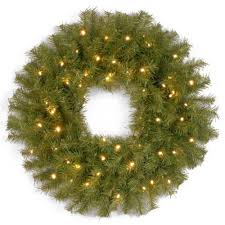 battery operated wreath battery operated christmas wreaths with timer christmas access