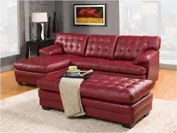 dark red leather sofa livingroom dark red leather sofa appealing couch ottawa