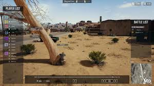 pubg 3d replay pubg s 3d replay system will be ready for launch polygon