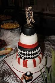 47 best pirate wedding images on pinterest pirate wedding