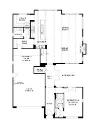 home for sale 105 via artemesia san clemente ca 92672 taylor