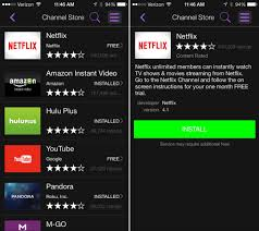 roku app android roku tv with the free roku mobile app for android ios and