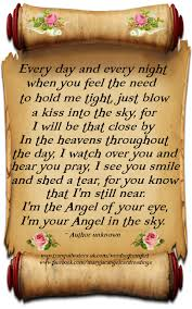 Comforting Words For Someone Who Has Lost A Loved One Words Of Comfort Bereavement Poems Bereavement Quotes Page 2