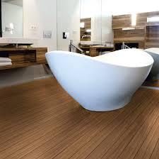 Aqua Step Laminate Flooring Laminat Aquastep Constructii24 Ro
