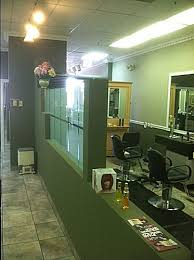 constantino u0027s bella salon in east brunswick nj 08816 nj com