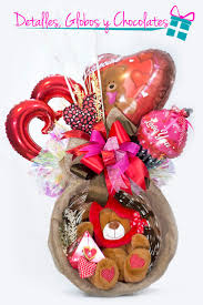 balloon and candy bouquets 269 best ideas images on gift baskets