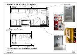 master suite addition floor plans x bedroom floorplan in addition as well waterlea estate room