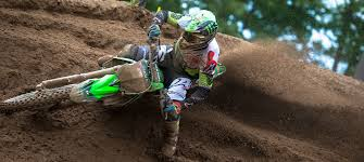 how much does it cost to race motocross southwick motocross results 2017 dirt rider