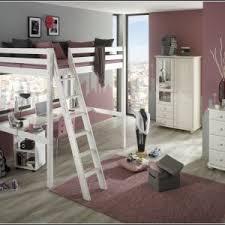 kinderzimmer mit hochbett komplett kinderzimmer komplett set hochbett kinderzimme house und dekor
