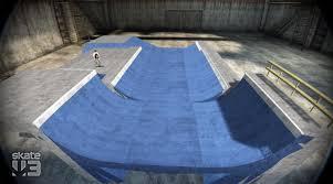 Backyard Skate Bowl Gorilla Kult Presents Kow