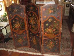 Oriental Room Dividers by Decorating Wooden Folding Chinese Room Divider Screens For Home