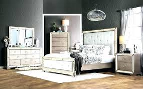glass bedroom vanity glass bedroom furniture sets mantiques info
