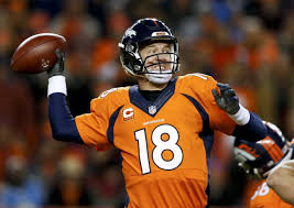 nfl sunday playoff preview peyton manning returns russell wilson