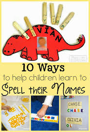 59 best creations images on pinterest classroom