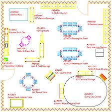preschool floor plan template beautiful classroom layout templates photos exle resume ideas