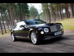 bentley mulsanne interior car picker black bentley mulsanne