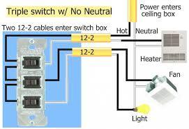 wiring diagram bathroom fan light heater u2013 readingrat net