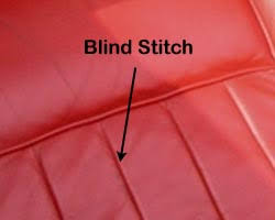 Upholstery Stitch Types Seat Upholstery Carpet Sets Converitble Tops Headliners Door