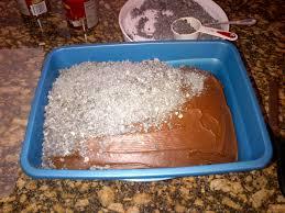 recipe for litter box cake cake man recipes